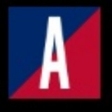 americanleatherjackets