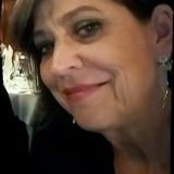 Pam Craig-Roller