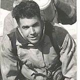 Allan R. Burchell