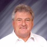 James Herbolsheimer