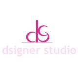 Dsigner Studio
