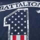 Battalion 1