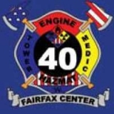 FS440 - Fairfax Center