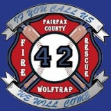 FS442 - Wolf Trap