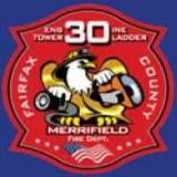 FS430 - Merrifield