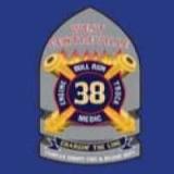 FS438 - West Centreville