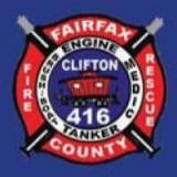 FS416 - Clifton