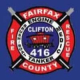 FS416 - Clifton