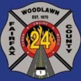 FS424 - Woodlawn
