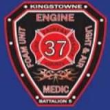 FS437 - Kingstowne