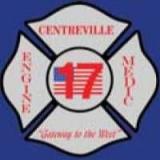 FS417 - Centreville