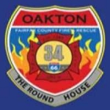 FS434 - Oakton
