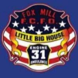 FS431 - Fox Mill