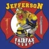 FS418 - Jeffeson
