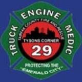 FS429 - Tysons