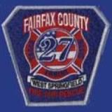FS427 - West Springfield