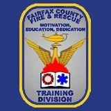 FS407 - Fire & Rescue Academy