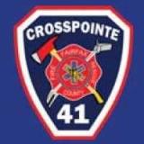 FS441 - Crosspointe
