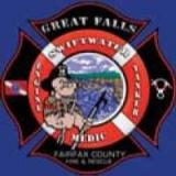 FS412 - Great Falls