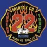FS422 - Springfield