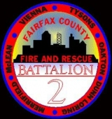 Battalion 2