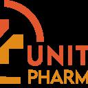 unitedmedicines