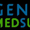 genericmedsupply