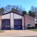 http://fairfaxfirefighters.org/images/cover/group/28/thumb_f880aaaa826501c774f7ec4f64697690.jpg