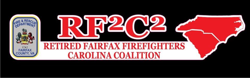 RF2C2