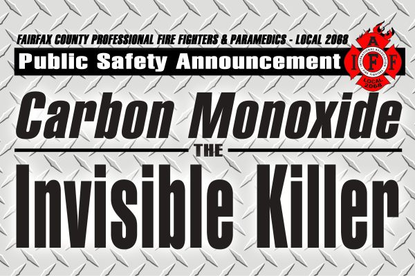 Carbon-Monoxide-PS_20190206-031208_1