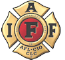 http://fairfaxfirefighters.org logo