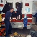 Fairfax County Fire Station 411 Historical Photos (4)