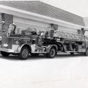 Fairfax County Fire Station 411 Historical Photos (7)