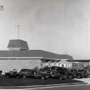 Fairfax County Fire Station 411 Historical Photos (13)