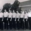 Fairfax County Fire Station 411 Historical Photos (6)