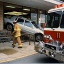 Fairfax County Fire Station 411 Historical Photos (2)