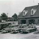 Fairfax County Fire Station 411 Historical Photos (10)