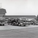 Fairfax County Fire Station 411 Historical Photos (8)
