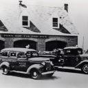 Fairfax County Fire Station 411 Historical Photos (14)