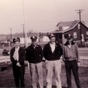 Fairfax County Fire Station 411 Historical Photos (15)