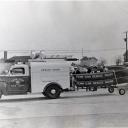 Fairfax County Fire Station 411 Historical Photos (9)