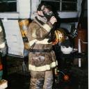 Fairfax County Fire Station 411 Historical Photos (12)