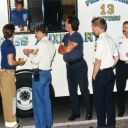 Fairfax County Fire Station 413 Historical Photos (10)
