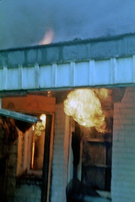 Fairfax County Fire Station 414 Historical Photos (36)