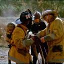 Fairfax County Fire Station 414 Historical Photos (5)