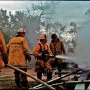 Fairfax County Fire Station 414 Historical Photos (45)