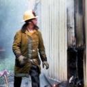 Fairfax County Fire Station 414 Historical Photos (8)