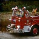 Fairfax County Fire Station 414 Historical Photos (9)
