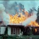 Fairfax County Fire Station 414 Historical Photos (43)