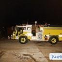Fairfax County Fire Station 414 Historical Photos (2)